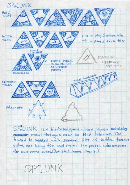 splunk-pieces-sketch-02