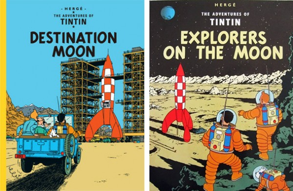 tin-tin-moon-books