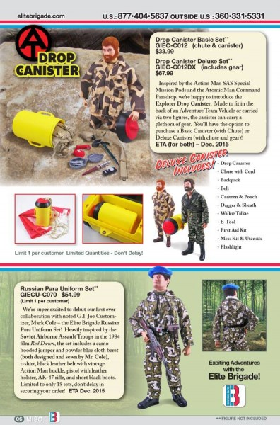 cotswold-collectibles-catalog-canister-page
