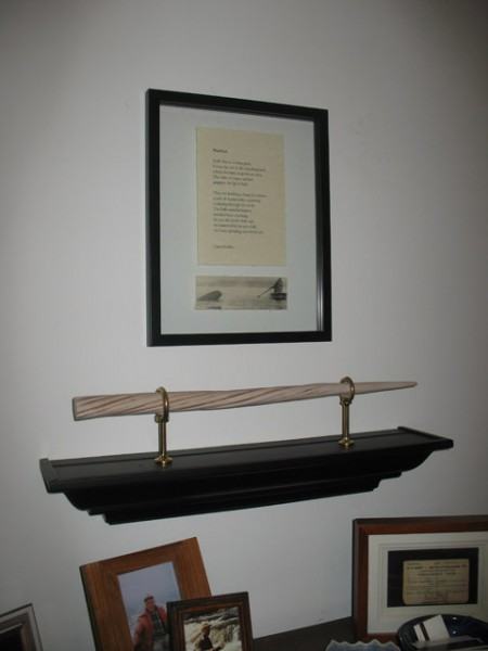 2010-12-10-narwhal-gift