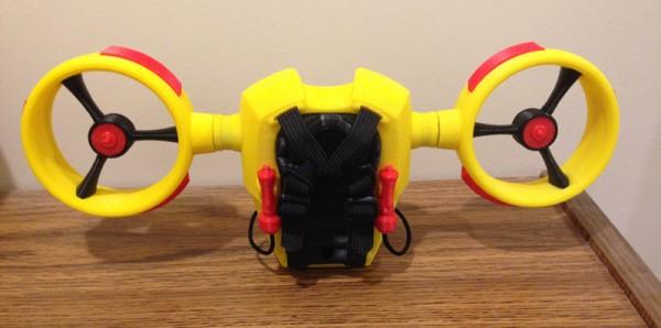jetpack-v2-complete-01