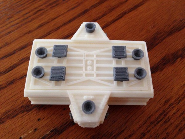dinky-eagle-lab-pod-05