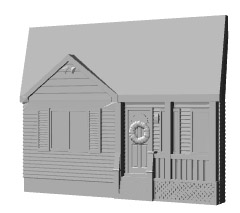 house-brooch-3d-model-02