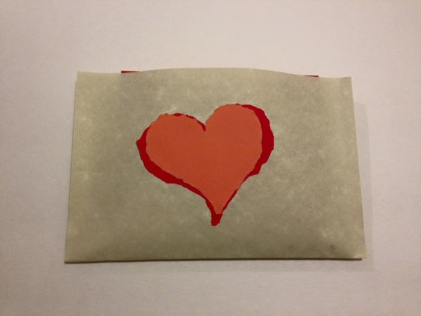 house-brooch-valentine-envelope-01
