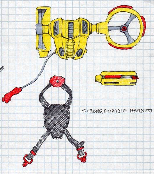 jetpack-v2-concept-sketch-02