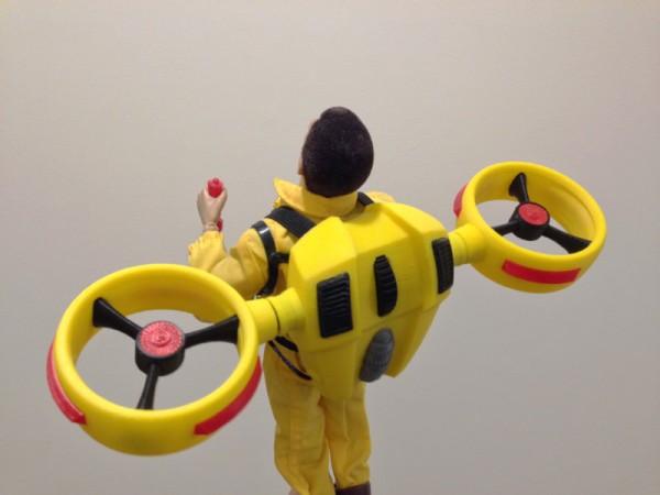 jetpack-v2-testing-07