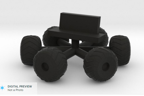 shapeways-12-inch-scaled-moon-buggy-seats-wheels-rendering-01