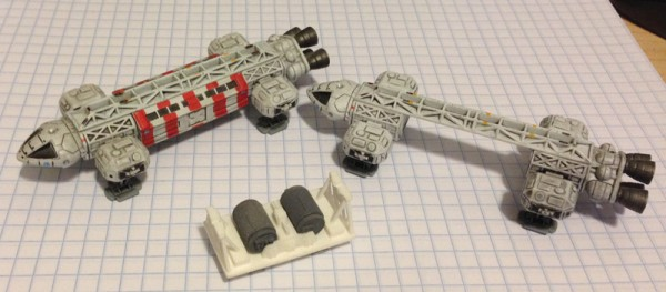 shapeways-konami-eagle-winch-pod-01