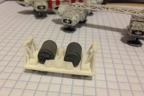 shapeways-konami-eagle-winch-pod-02