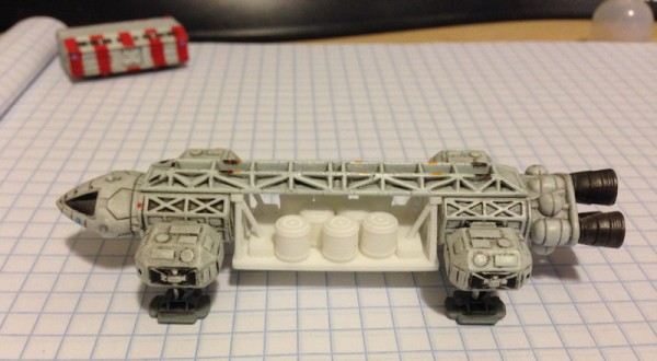 shapeways-konami-eagle-winch-pod-04