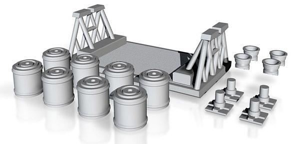 shapeways-konami-pallet-pod-rendering-01