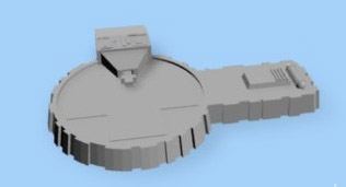 shapeways-moonbase-alpha-landing-pad-rendering-01