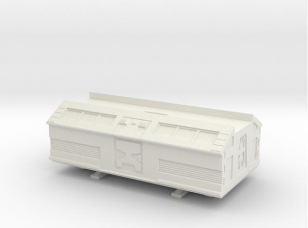shapeways-dinky-passenger-pod-01