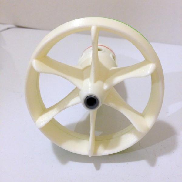 rocket-ring-04