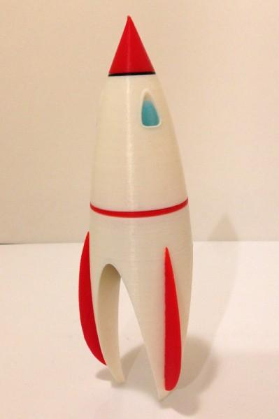 rocket-tri-dart-01