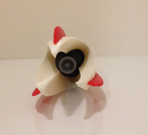 rocket-tri-dart-02