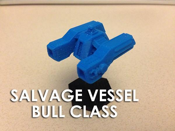 ship-bull