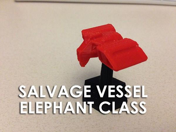 ship-elephant
