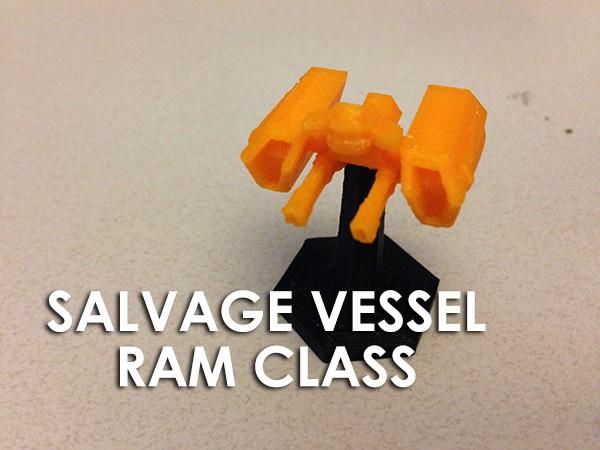 ship-ram