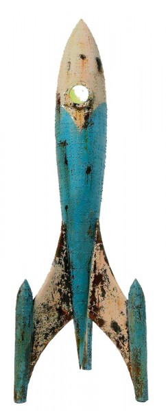 Turquoise-Cast-Iron-Toy-01