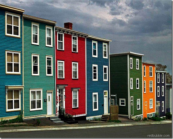 colourful-houses-redbubble-2_thumb5