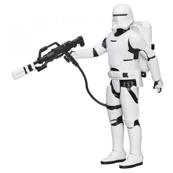 star-wars-flame-trooper-01-s