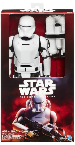 star-wars-flame-trooper-02-s