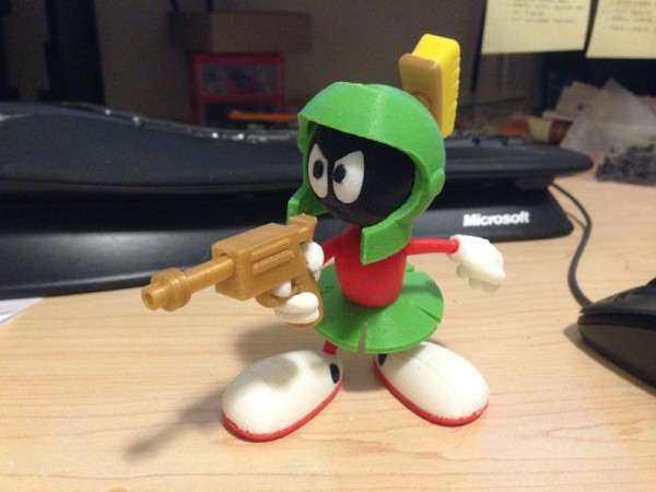 marvin-martian-finished