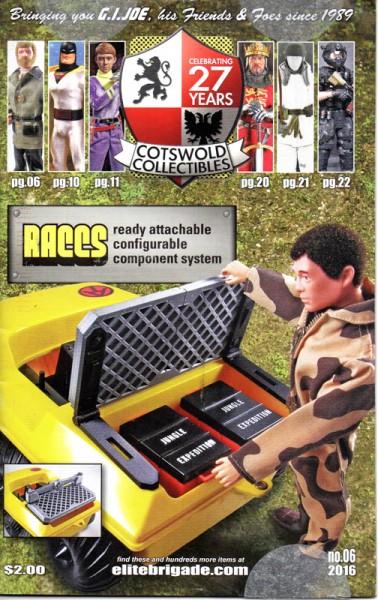 raccs-cots-2016-06-cover-800