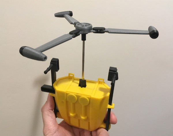 blade-replacement-turbo-copter