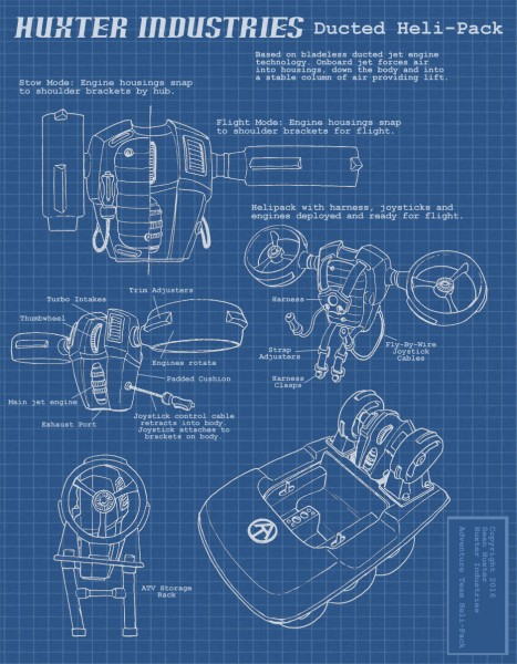 blueprint-in-progress