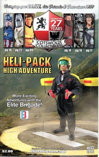 cots-catalog-helijet-01