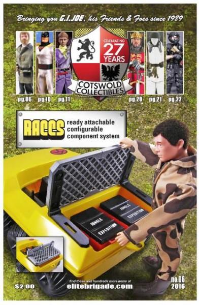 cots-catalog-raccs
