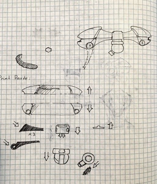 drone-leg-concept-01