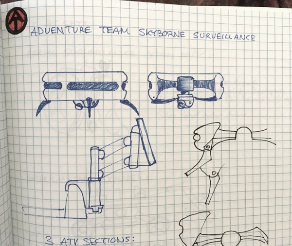drone-leg-concept-02