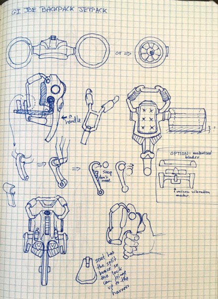 jetpack-early-concepts-01