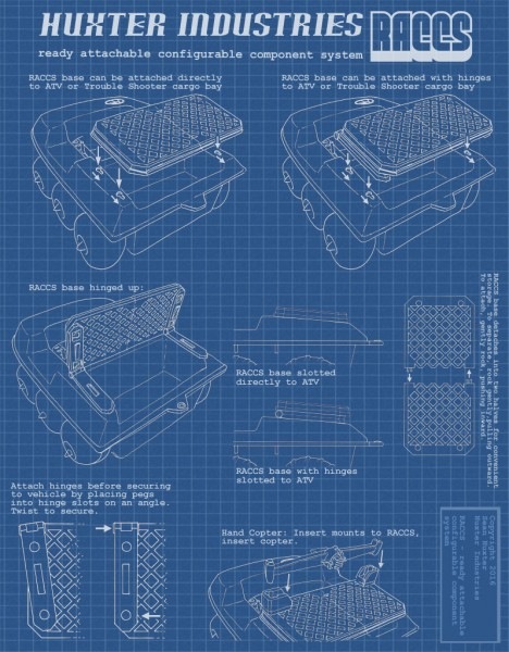 raccs-blueprint-01