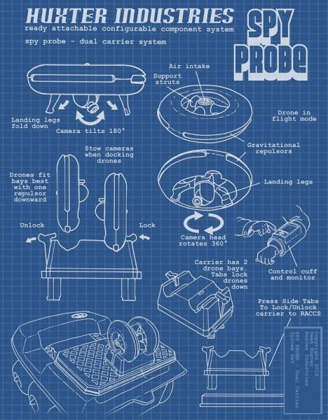 raccs-spy-probe-blueprint