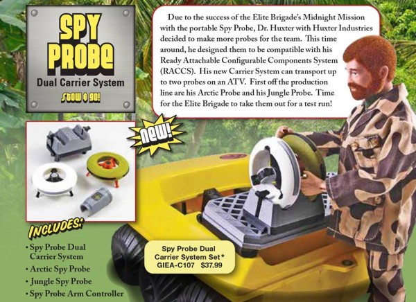 raccs-spy-probe-catalog-01