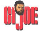 gijoe-logo-small